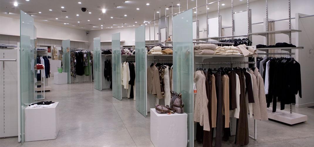 negozio_01