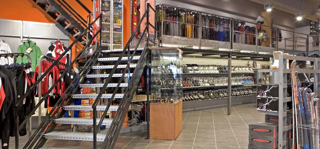negozio_04