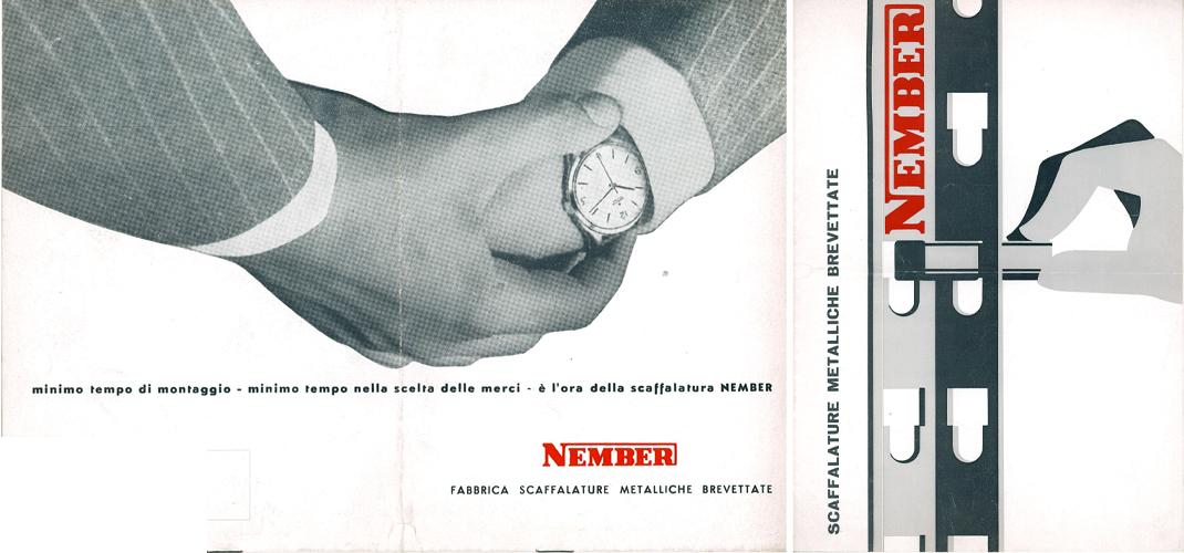 nember_03